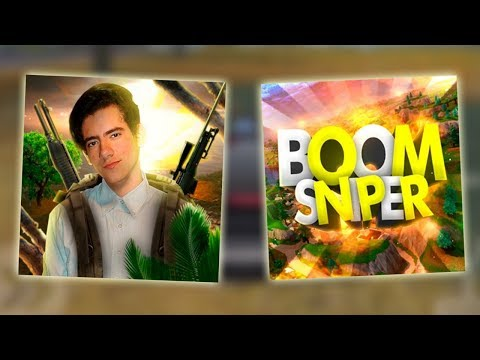 TheDonato y BoomSniper LOS MAS MANCOS DE FREE FIRE *en directo*