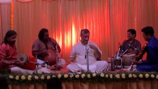 Prince Rama Varma - Emi Sethura Linga