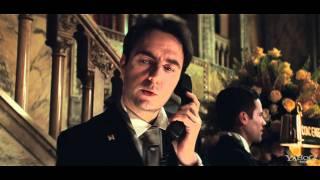 Турист / The Tourist ( Премьера 6 января 2011)