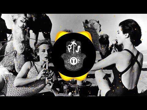 Rana Baransi & Daoud Ibrahim - Asabaka Ichkoun (D33pSoul Remix) /أصابك عشق/