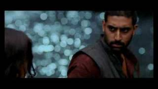 Raavan Movie Trailers - Raavan Movie Videos - Bollywood Movies - Yahoo! India Movies.flv