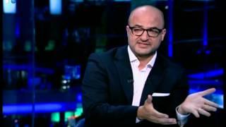 DNA 02/07/2013 ! مصر تفضح الممانعة