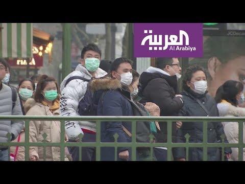 صباح العربية | كل ما يجب أن تعرفه عن فيروس كورونا  - نشر قبل 4 ساعة