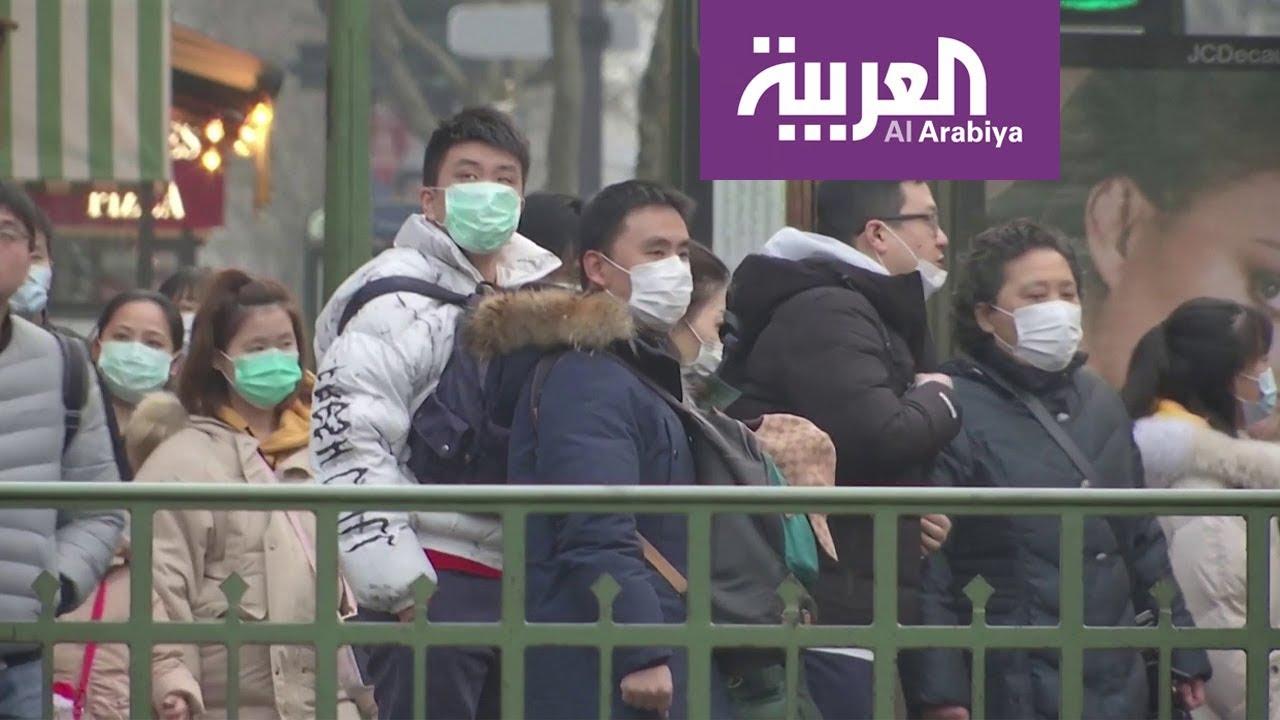 صباح العربية | كل ما يجب أن تعرفه عن فيروس كورونا