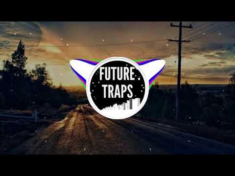 DBBVS e Mike Hankins - Telephone ( shaymiane remix )