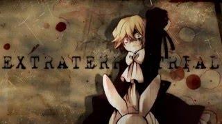 E T Pandora Hearts