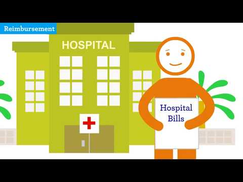 What Happens When You Make A Claim? | CignaTTK Health Insurance Company India