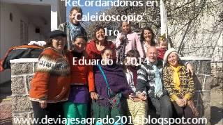 Eduardo Ontiveros. Grupo de Facebook: