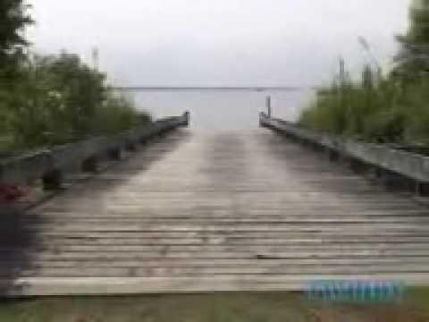 sanderling vacation rentals in duck nc youtube. Black Bedroom Furniture Sets. Home Design Ideas