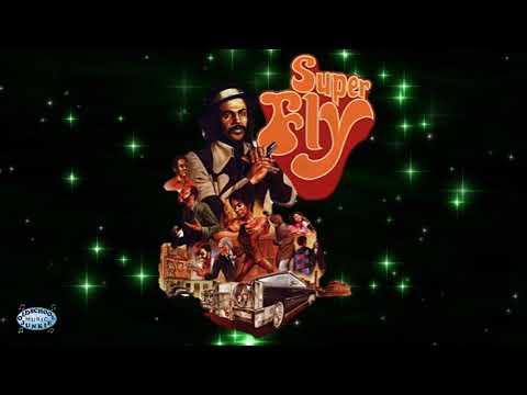 Curtis Mayfield - Little Child Runnin' Wild mp3