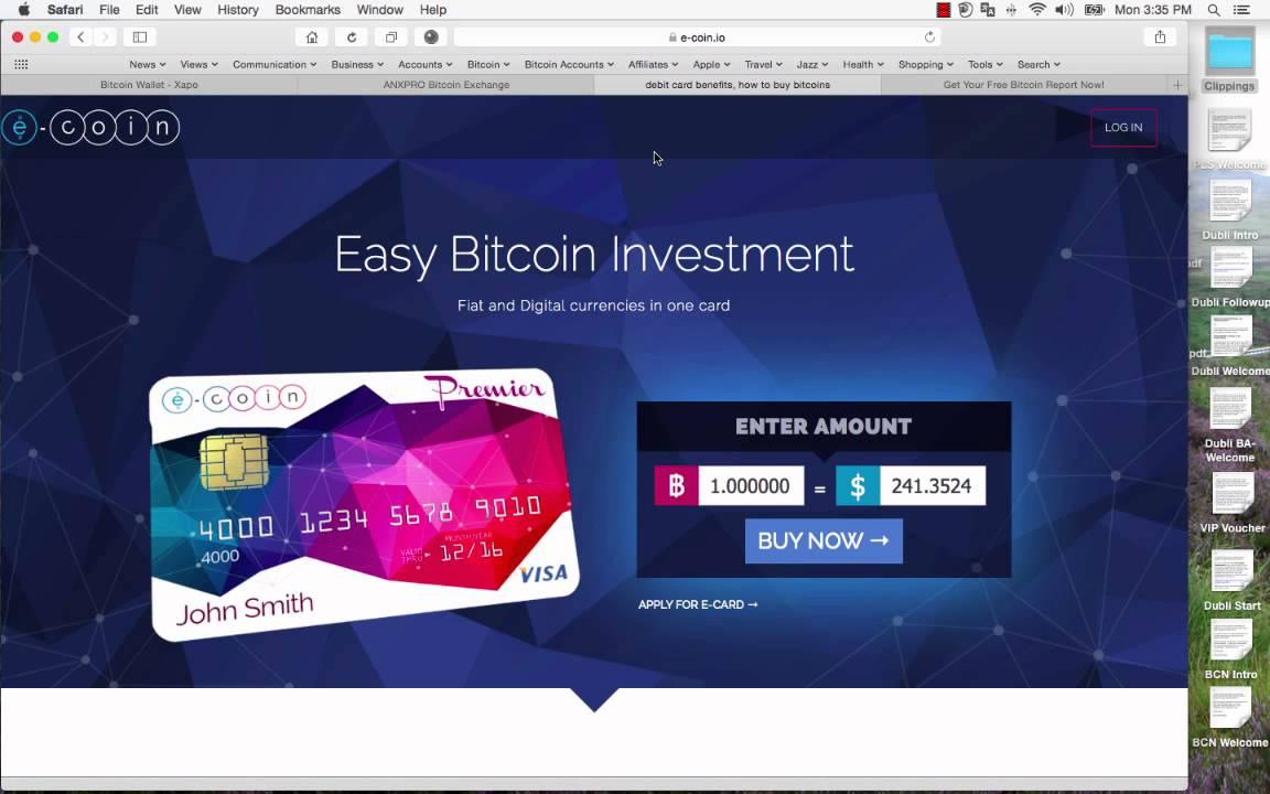 Buy Aggrenox Online Uk