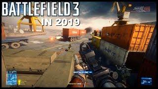 BATTLEFIELD 3 2019 | PC | 1440p