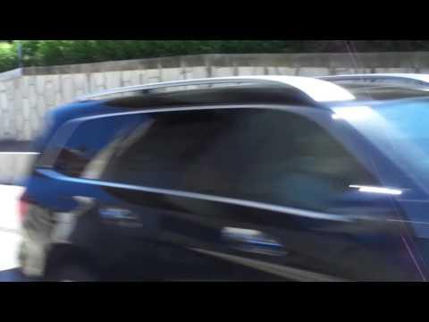 Speeding Cars:  Bigelow Blvd