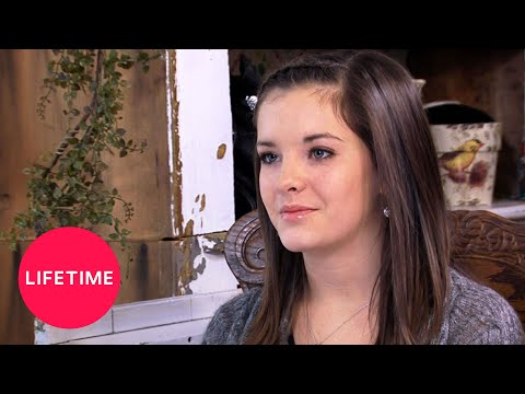 Dance Moms: Brooke Asks to Return to the ALDC (Season 2 Flashback) | Lifetime