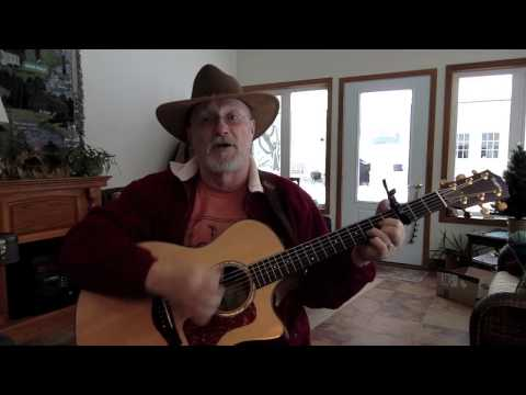 1385 -  I Just Can't Help Believing  - BJ Thomas cover with guitar chords and lyrics