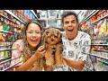 Cuando me enamoro capítulos 182 1/3 Fin - YouTube