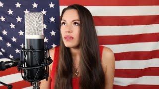 Baixar Beckah Shae - Star Spangled Banner