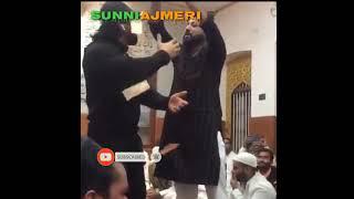 Zamana chute Hum Na chodenge  Mehfil Subscribe To SunniAjmeri ChannelUrs Mubarak 2021HKGN(r.a)Ajmer
