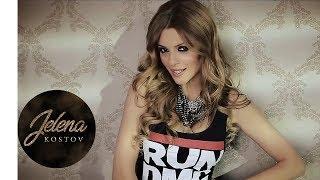 Смотреть клип Damir Cicic & Jopa 151 Feat. Jelena Kostov - Ljubavi Nema