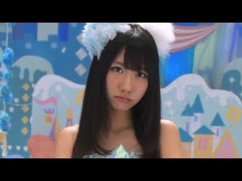 Download kashiwagi yuki (yukirin) singles center timeline!