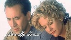 Lara Fabian - Love By Grace (Tradução/Legendado) | Maggie e Seth