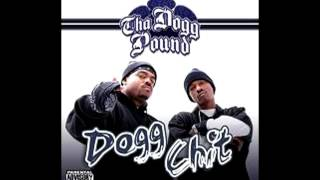 Watch Tha Dogg Pound Cant Get Enough video