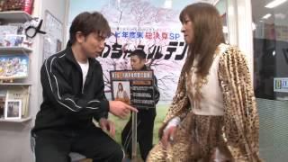 よしもと動画公式サイト「YNN」はこちらから→http://ynn.jp】 □司会:岡...