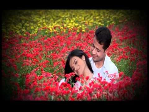 karishma modi showreel thumbnail