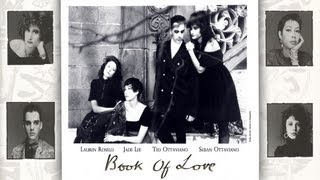 Book Of Love - Mega Medley (12 songs, continuous mix) [HD]