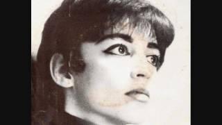 Jo Lemaire + Flouze: Escape (DEMO) B side of Je Suis Venue Te Dire... 1981