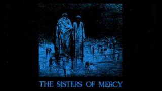The Sisters Of Mercy - Body Electric (Body And Soul Version)