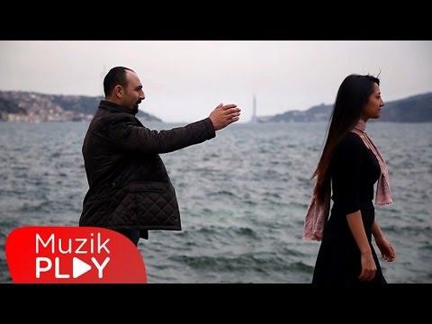 Faik Ateş - Çaya İndim Taşı Yok (Official Video)