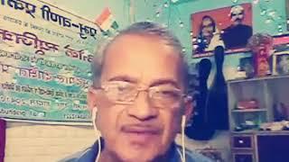 Dil deewana na jane kab kho gaya. .......by Prabhu Dayal Dixit and AARTI Pandey