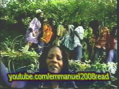 Boukman Eksperyans -  Tet Kokolo ( Zero Tolerans ) kanaval 2001