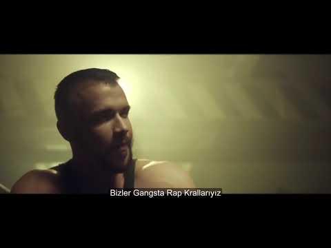 bushido feat farid bang kollegah gangsta rap kings