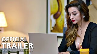 Woodpecker Official Trailer (2020) | Parag Tyagi | Released on 14th August