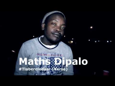 Maths Dipalo x #TLABEreleDAAR