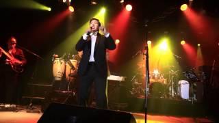 LosAngelesClásicos (vivo) El Rey y Yo