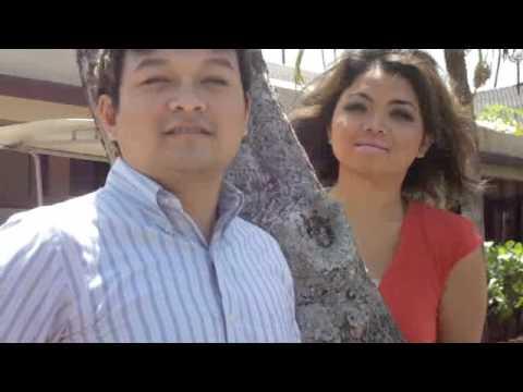 Bong O Moi - Jeremy Nguyen - Carol Nguyen vs Quang Le - Ha Phuong