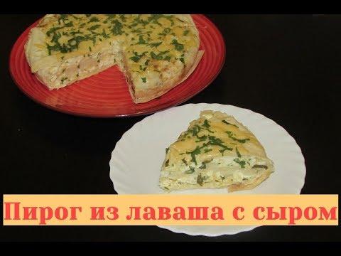 Вкусные и простые рецепты с фото -