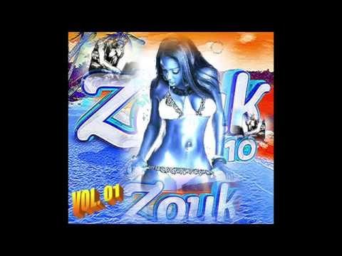 Best of Zouk  Afro Slow Jam VOL 1 mp4