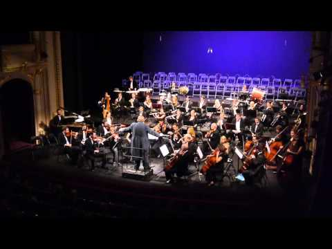 Zimmer: Kung Fu Panda - Suite · Korynta · Prague Film Orchestra
