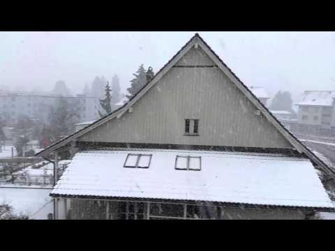 зима-швейцария-muri ag