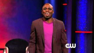 Whose Line Is It Anyway 2013 CW Preview (90210 Series Finale Special)   Premier July 16th 2013