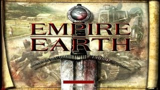Empire Earth [1] | Mi Primer Juego