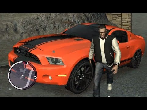 Rich Cars  Game Download