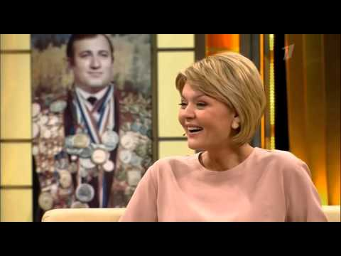 Шаварш Карапетян Наедине со всеми   06.02.2014