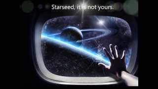 Starseeds,You Were Not Afraid Before You Came Here -- A Full Length Message From Fongeetale