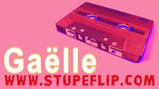 Baixar Stupeflip - Gaëlle (T.H.I version)