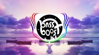 NextRO &amp Wizard Bad Btch Bass Boosted